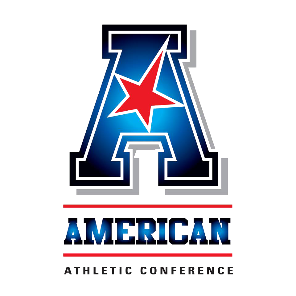 americanathletic