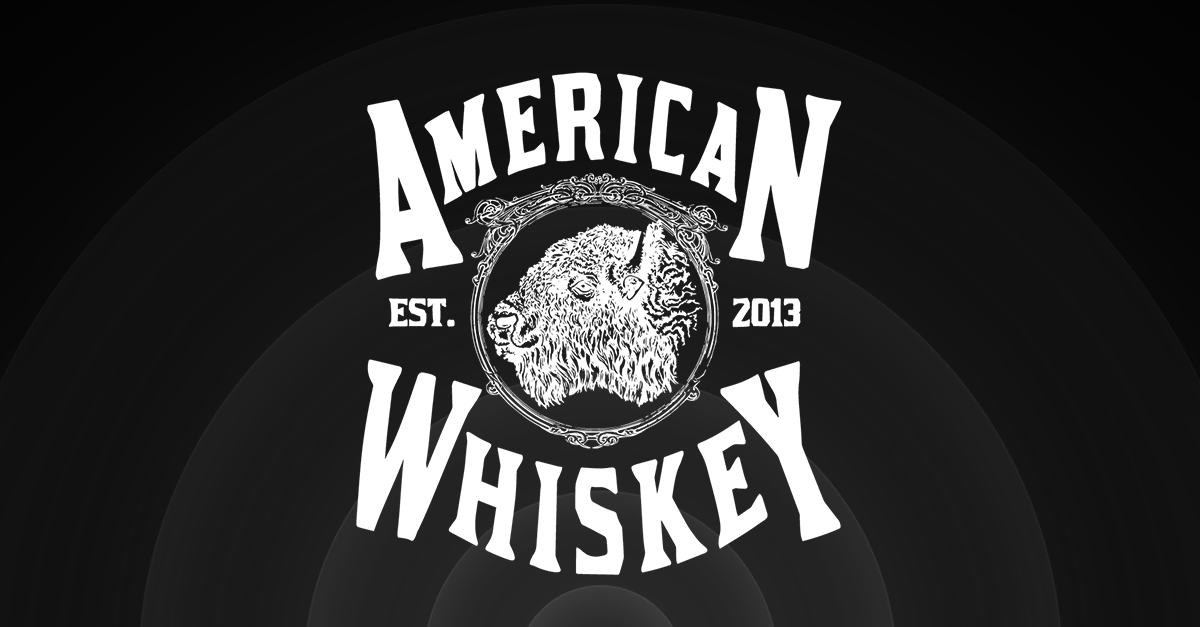 American Whiskey SocialSign.in Spotlight