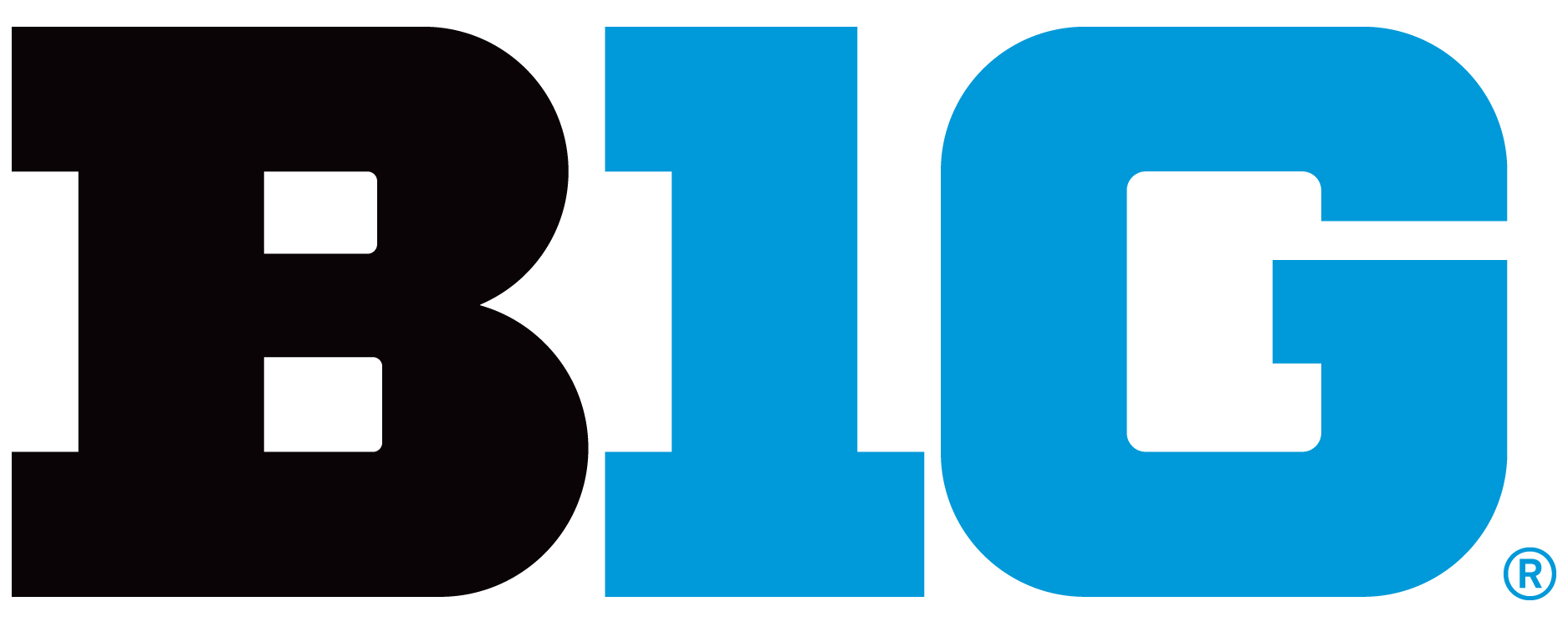 Big 10 Teams