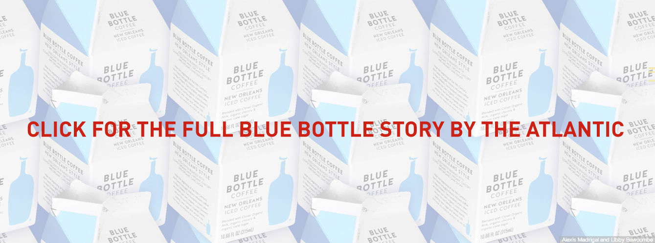 BLUE-BOTTLE-BLOG