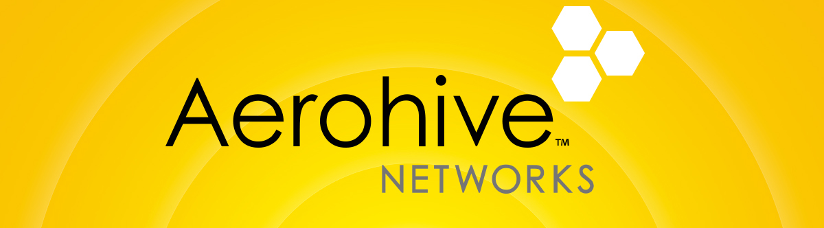 aerohive networks header